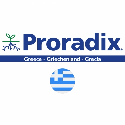 Proradix Greece